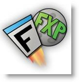 FlashFXP 3.4.2 Beta (3.4.1 Build 1162)