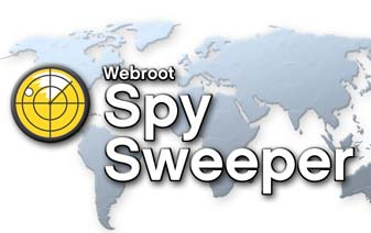 Webroot Spy Sweeper v5.3.2 Build 2361