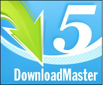 Download Master v5.3.1.1075