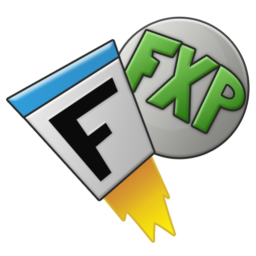 FlashFXP v3.6 RC2 (v3.5.2 Build 1216)
