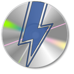 DAEMON Tools Lite v4.30.0 32/64 Bits (with SPTD 1.56)