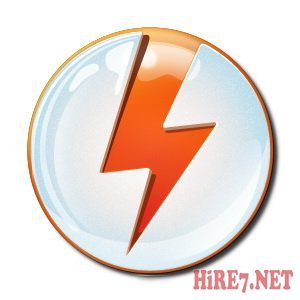 Daemon Tools PRO Advanced 4.41.0315.0262 x86+x64 (Мульти, RUS/2011) Бесплатно