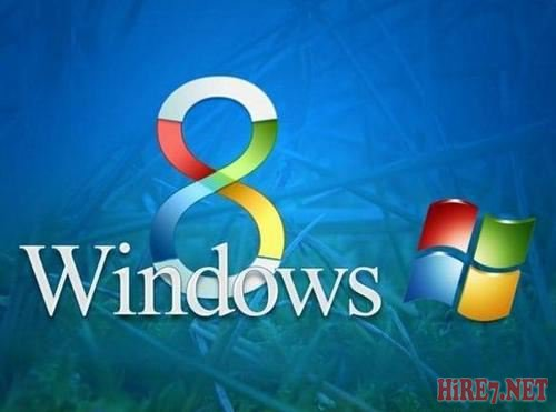 Windows 8 Codecs 1.02