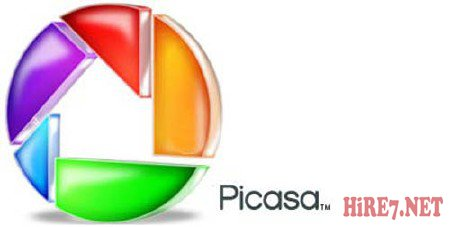 Google Picasa 3.9.135.87 Unattended & Portable by Specialist