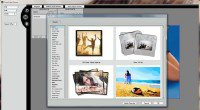 AutoFX DreamSuite Ultimate 1.36(x86/x64) RePack/Portable by Boomer