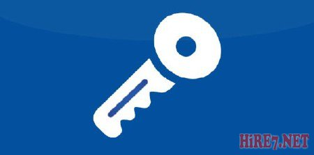 mSecure 3.1.1 Multilingual