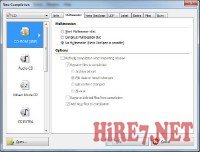 Nero Burning ROM 11.2.00400