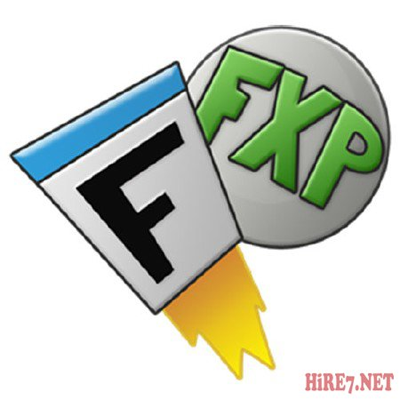 FlashFXP 4.2.3 Build 1770 Final