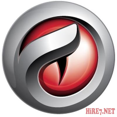 Comodo Dragon 19.0.3.0 Final