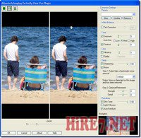 Athentech Perfectly Clear v1.6.0 for Adobe Photoshop