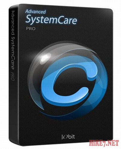 Advanced SystemCare Pro 5.3.0.245 DC 28.05.2012