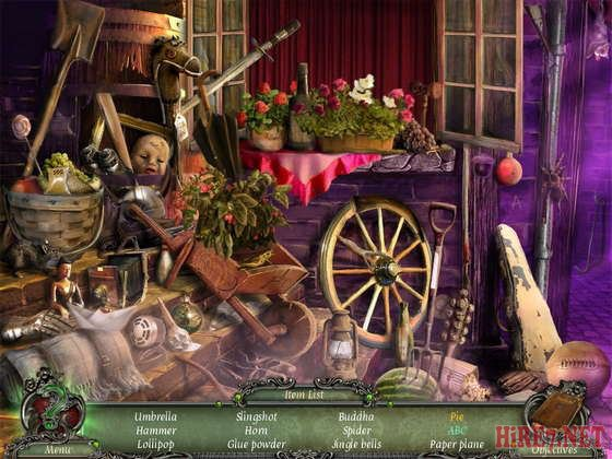 Rite of Passage: The Perfect Show Collector's Edition (2012/PC)