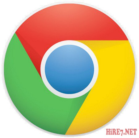 Google Chrome 19.0.1084.56 Stable