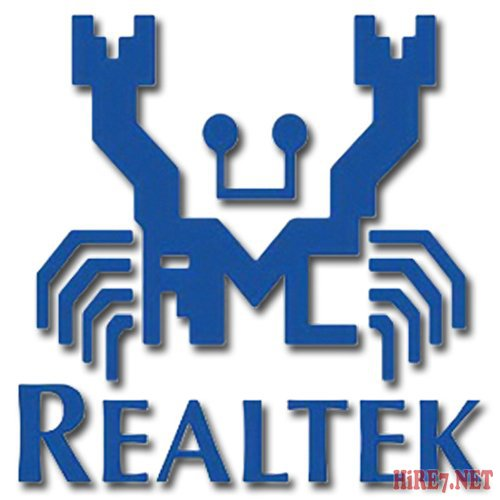Realtek High Definition Audio Driver R2.69