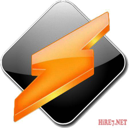 Winamp 5.63 Build 3234 Pro/Full Final