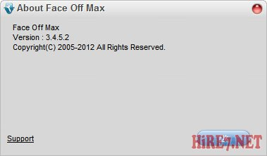 Face Off Max 3.4.5.2