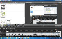 Camtasia Studio 8.0.1 Build 897