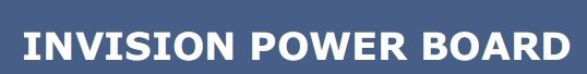 Invision Power Board 2.3.4 + RUS nulled